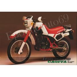 E2 ELEFANT 200