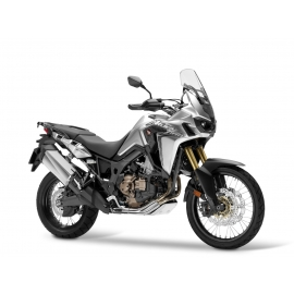 Autocollants stickers Africa twin crf 1000 année 2016