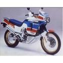 RD 03 (650cc) année 1988 -1989
