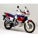 RD 04 (750cc) année 1990 - 1992