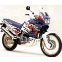 RD 07 (750cc) année 1993 - 1995