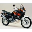 RD 07A (750cc) année 1996 - 2003