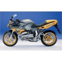 R 1100 S / RS