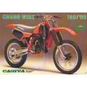 WMX 125
